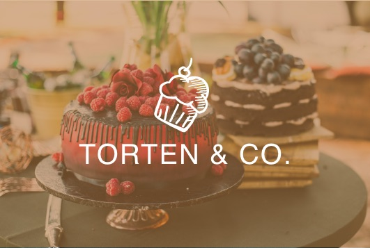 Torten Park Café und Konditorei